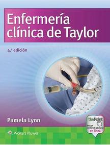 Enfermeria clínica de Taylor. Competencias básicas. Volumen I: 1 (Spanish Edition)