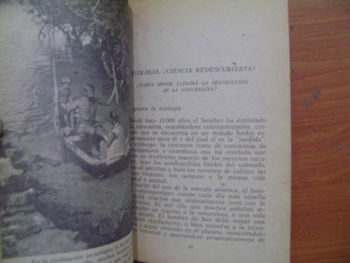 libro enigmas cientificos de todos los tiempos / colec. duda