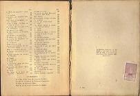 libro escolar días de infancia de f. estrella gutiérrez
