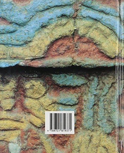 libro escultura tolteca - nuevo