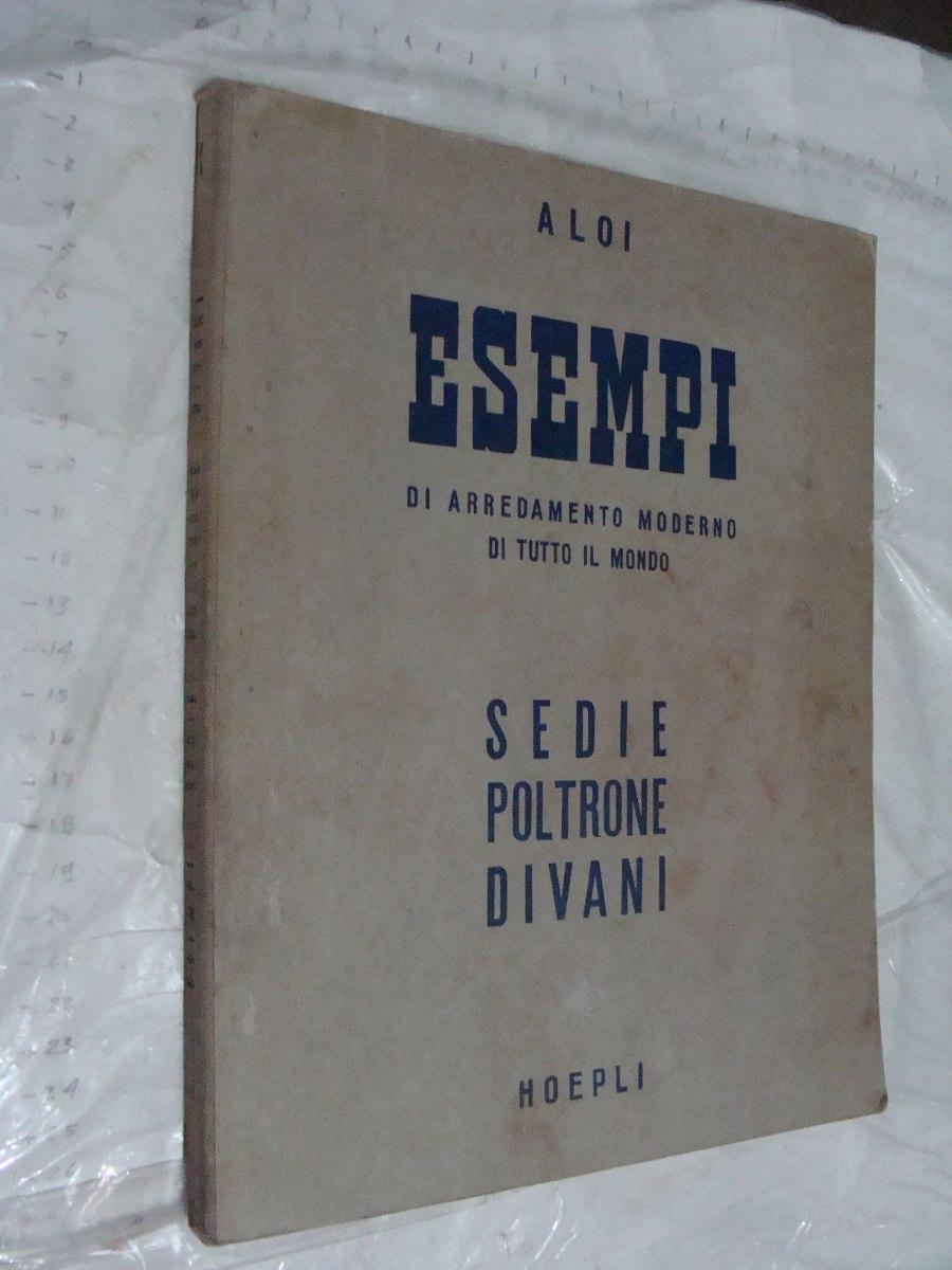 Libro esempi di arredamento moderno di tutto il mondo for Esempi di arredamento