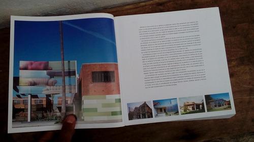 libro espacios reconvertido editorial evergreen