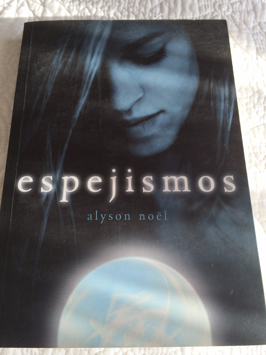 Night Star Alyson Noel Pdf