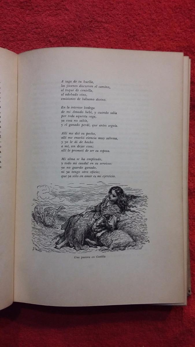 Libro Espiritu Y Color De España Con Grabados Para Enmarcar - $ 200 ...