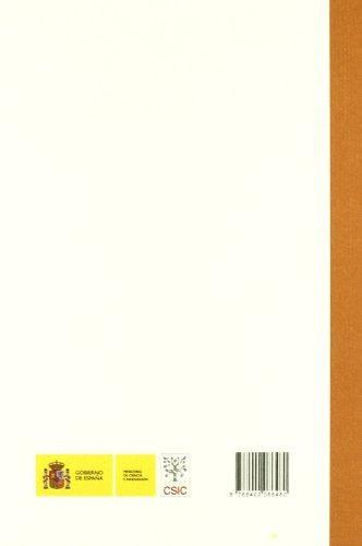 libro expulsados del infierno: el exilio de los misioneros j