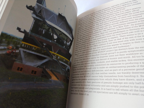 libro far from equilibrium. actar