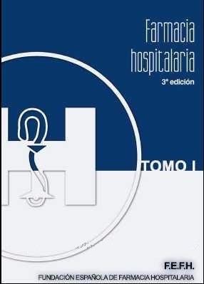 libro: farmacia hospitalaria tomo i - cinta g. planas - pdf