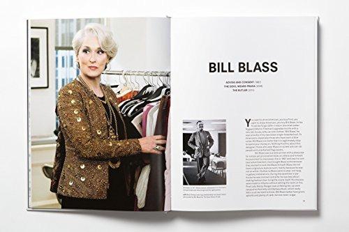 libro fashion in film - nuevo