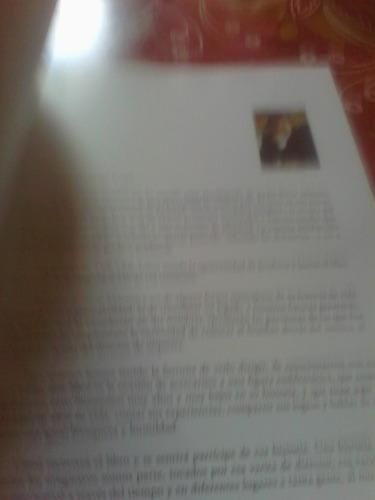 libro federico