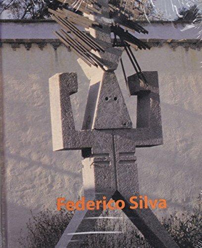 libro federico silva: nuestra batalla - nuevo