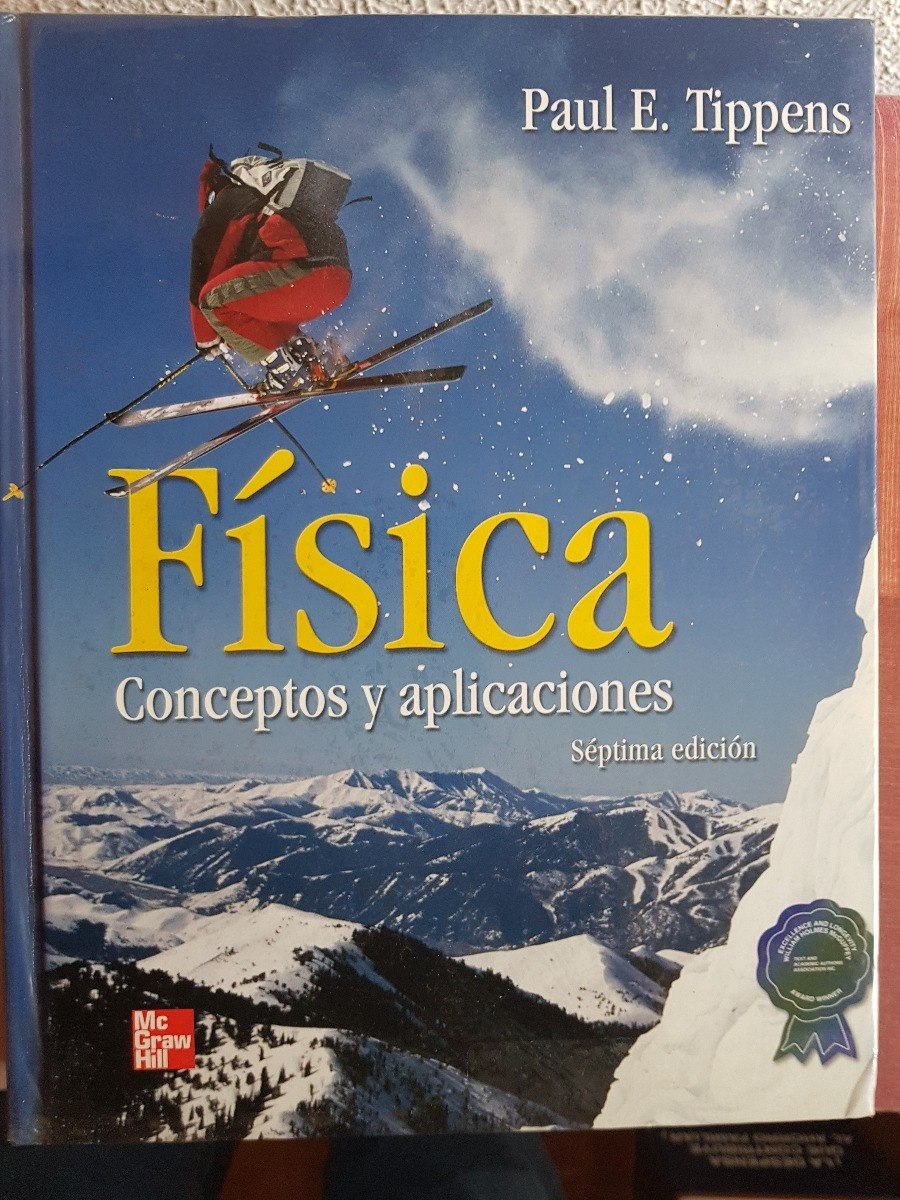 libros de carpinteria gratis pdf en español