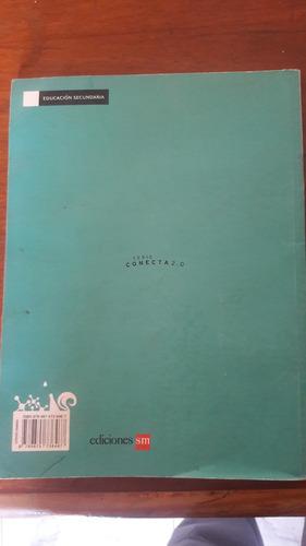 libro fisica quimica