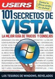 libro físico - 101 secretos de vista - users