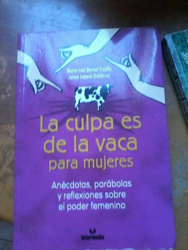 libro físico  sopa de pollo para el alma