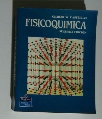 FISICOQUIMICA CASTELLAN EPUB