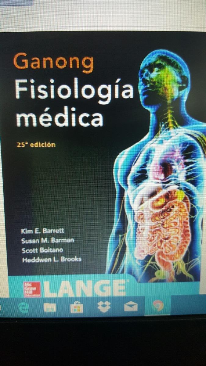 Lujo Pearson Anatomía Humana Y Fisiología 10a Edición Patrón ...