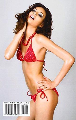 a7944865401c Libro : Fotos En Bikini: Bellas Chicas En Bikinis Tipo Br...