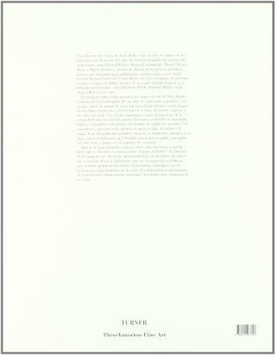 libro frida kahlo: la gran ocultadora - nuevo
