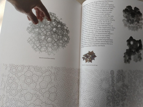 libro: from control to design parametric