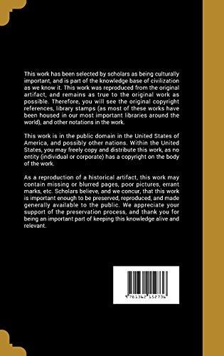 libro : fuentes de la historia espanola, ensayo de biblio...