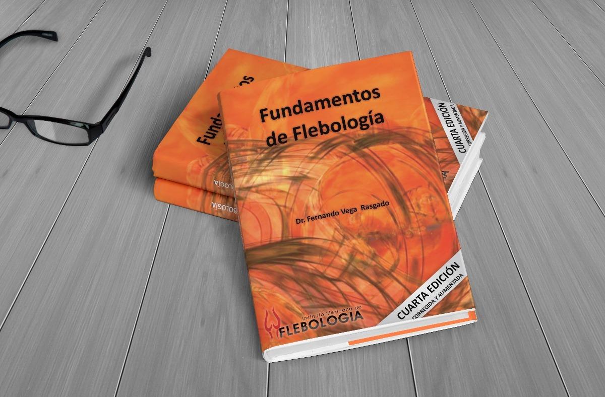 Bonito Anatomía Seeleys Y 9ª Edición Fisiología Viñeta - Anatomía de ...