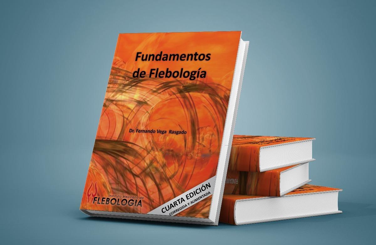 Atractivo Fundamentos De La Anatomía Y La Fisiología Quinta Edición ...