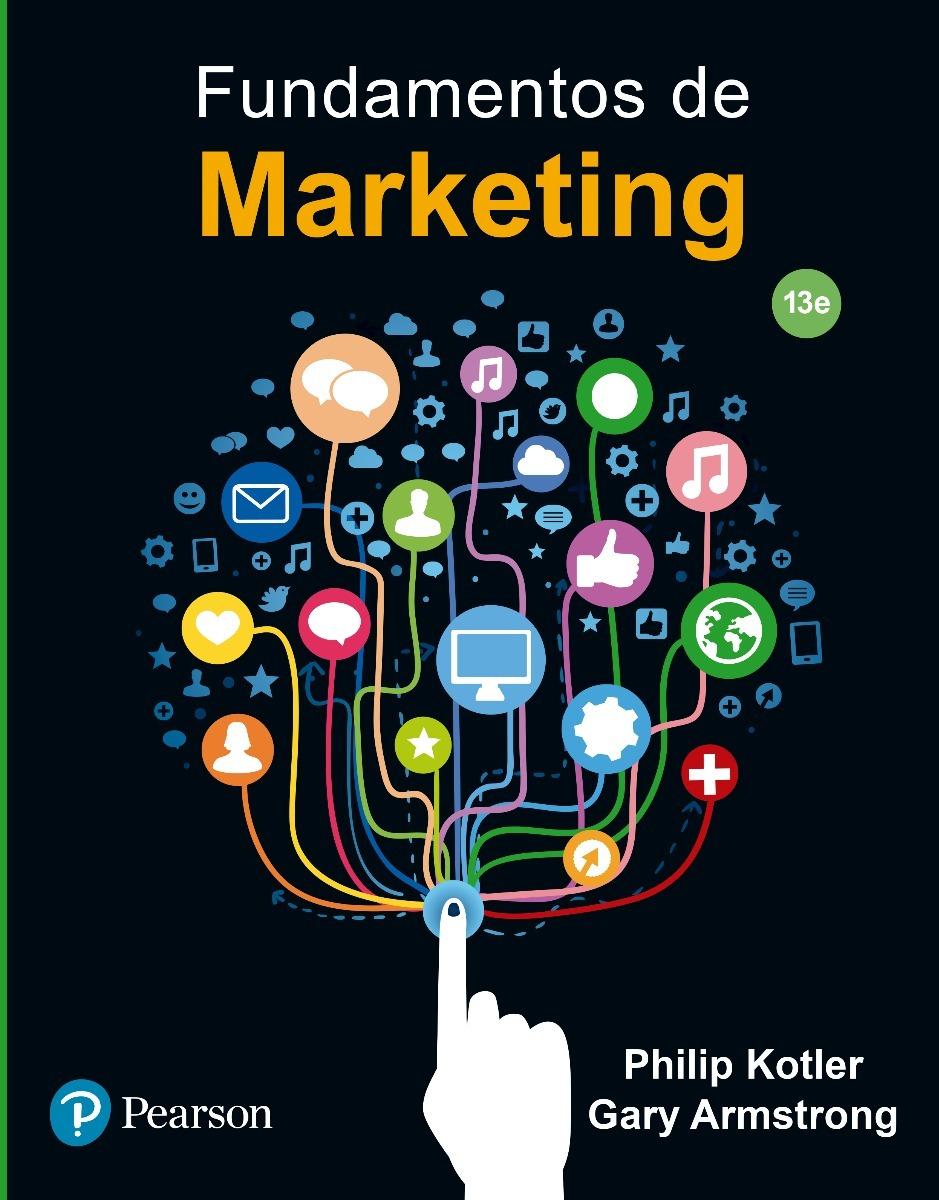 libro-fundamentos-de-marketing-kotler-ed-pearson-D_NQ_NP_601364-MLM26776909289_022018-F.jpg