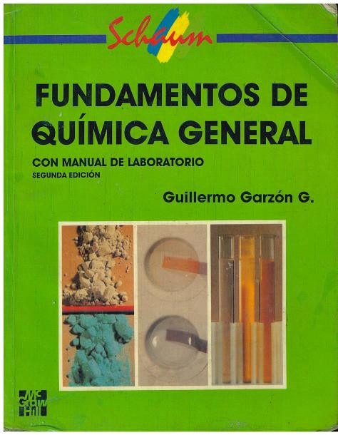 Johnladwebs blog archive libro de quimica general de for La quimica en la cocina libro pdf