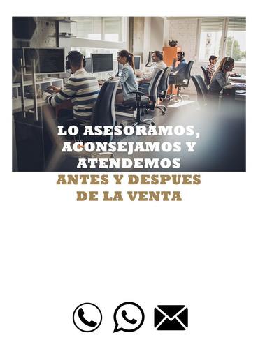 libro : gestion eficiente de it: como alinear sus objetiv...