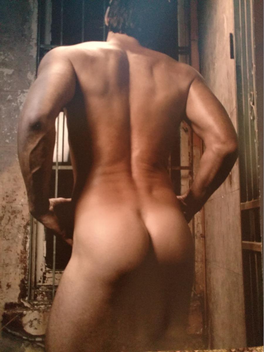 Se desnudo a los 60 aos - Noticias - Taringa!