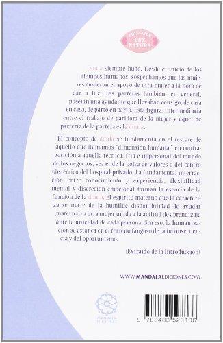 Libro : Guia De Doulas: Parto Natural - Adriana Tanese N ...