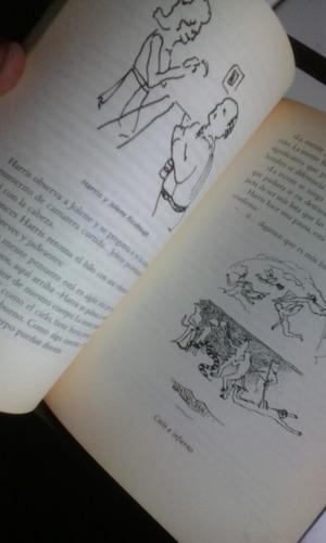 libro gus van sant-pink
