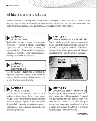 libro hacking desde cero formato digital pdf