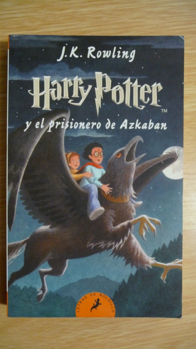 harry potter series pdf vk
