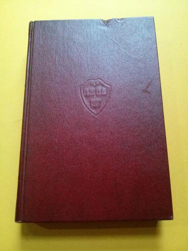 libro @ harvard  the autobiography of benvenuto cellini