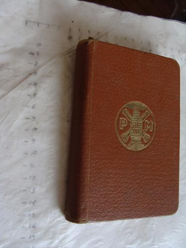 libro hauts fourneaux et fonderies de pont a mousson ,  427