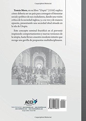 libro : hermeneutica, educacion y sociedad: en los albore...