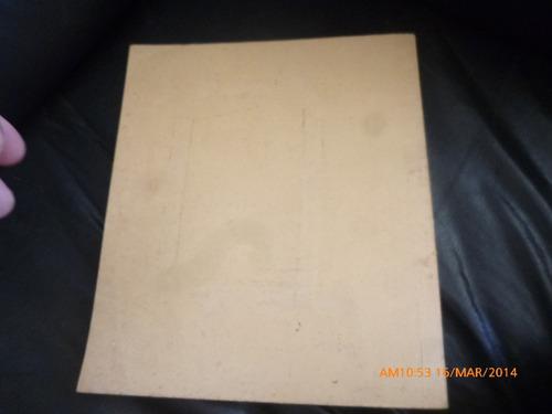 libro herramientas manuales  bernardo prado (542