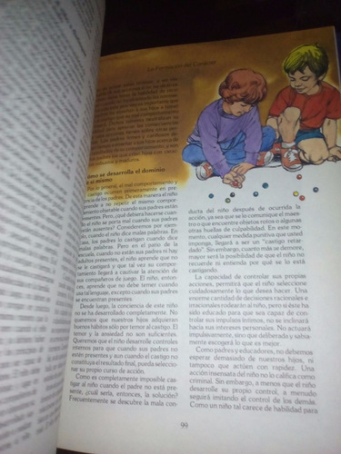 libro hijos triunfadores nancy ban pelt