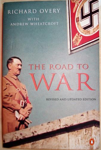 libro histor socied politic nazi hitler aleman europa guerra