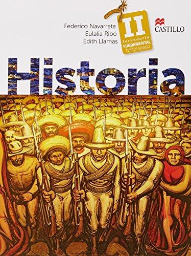 historia del cafe en mexico libro pdf