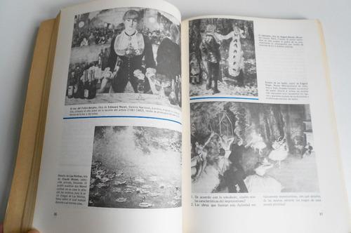 libro historia 3 - editorial azeta - llado grieco bavio