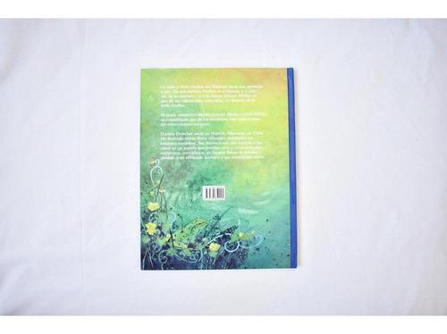 libro historia de la bella ondina