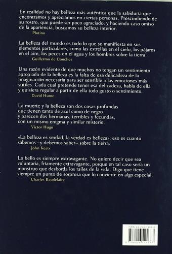 libro, historia de la belleza de humberto eco.