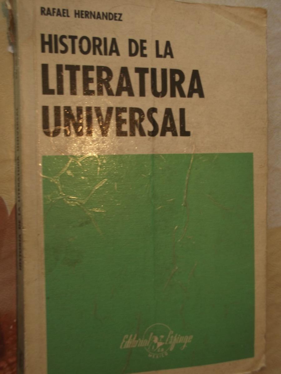 El Mejor Libro De Historia Universal Pdf
