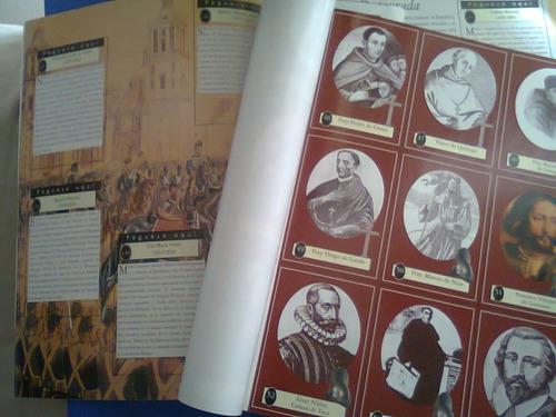 libro historia méxico