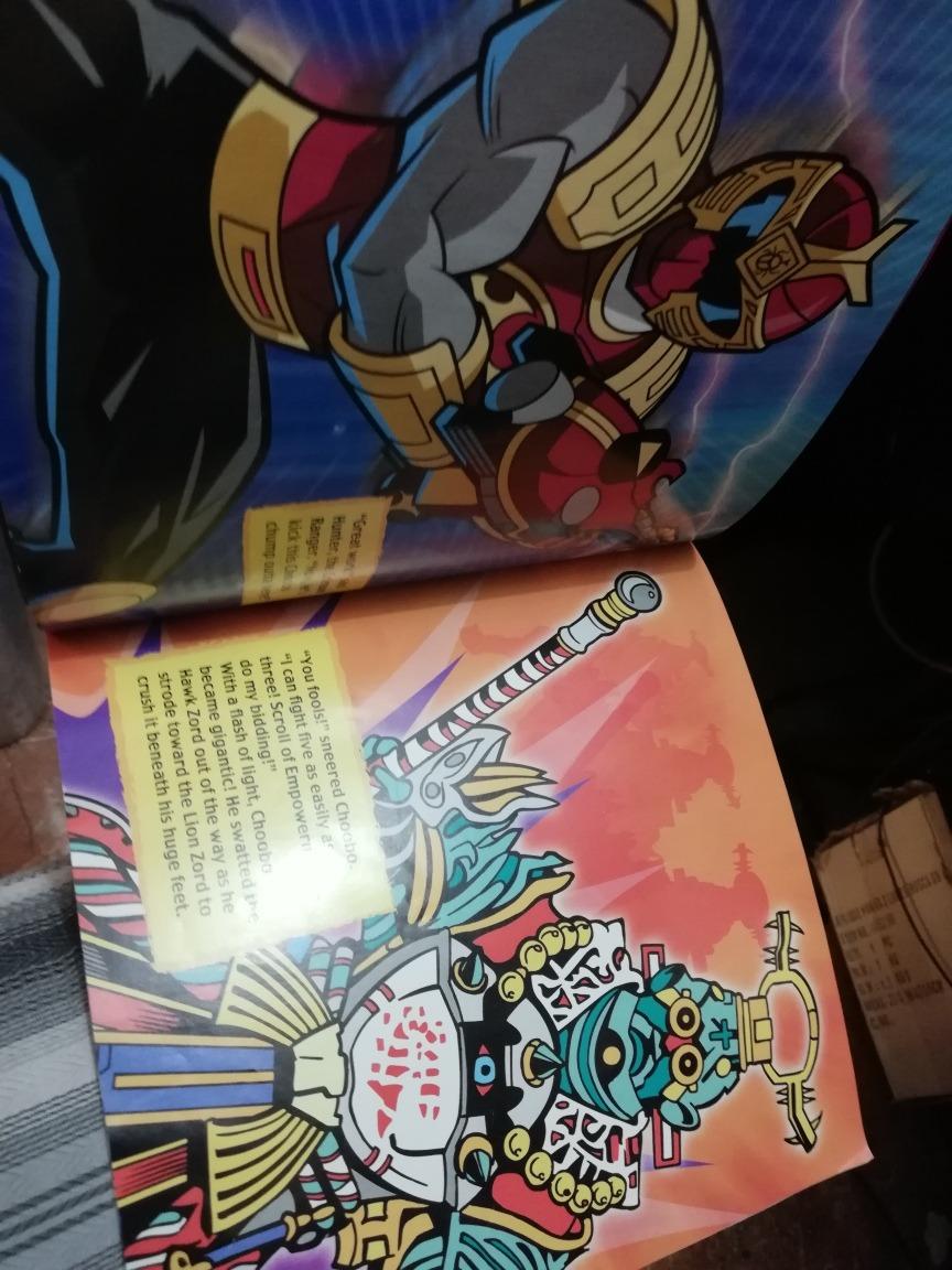 Fantástico Páginas De Color Ninjago Motivo - Dibujos Para Colorear ...