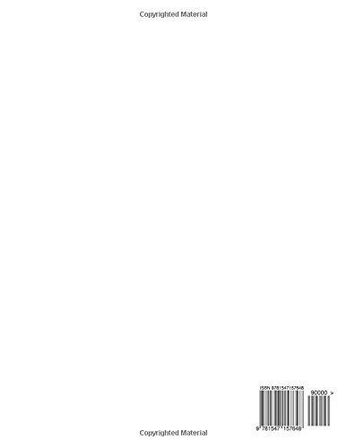 Libro : Hockey: Libro Para Colorear A Los Niños - Spudt... - $ 719 ...