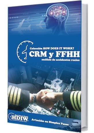 libro how does it work? crm y ffhh