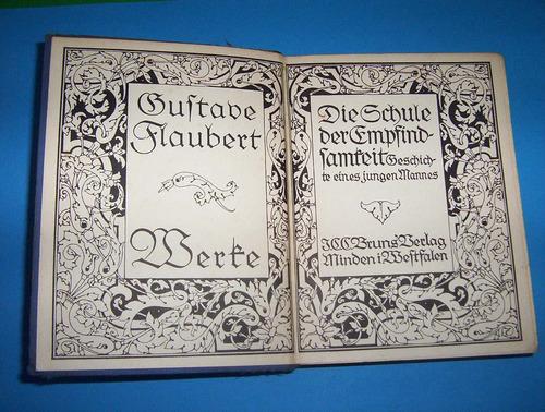 libro idioma aleman